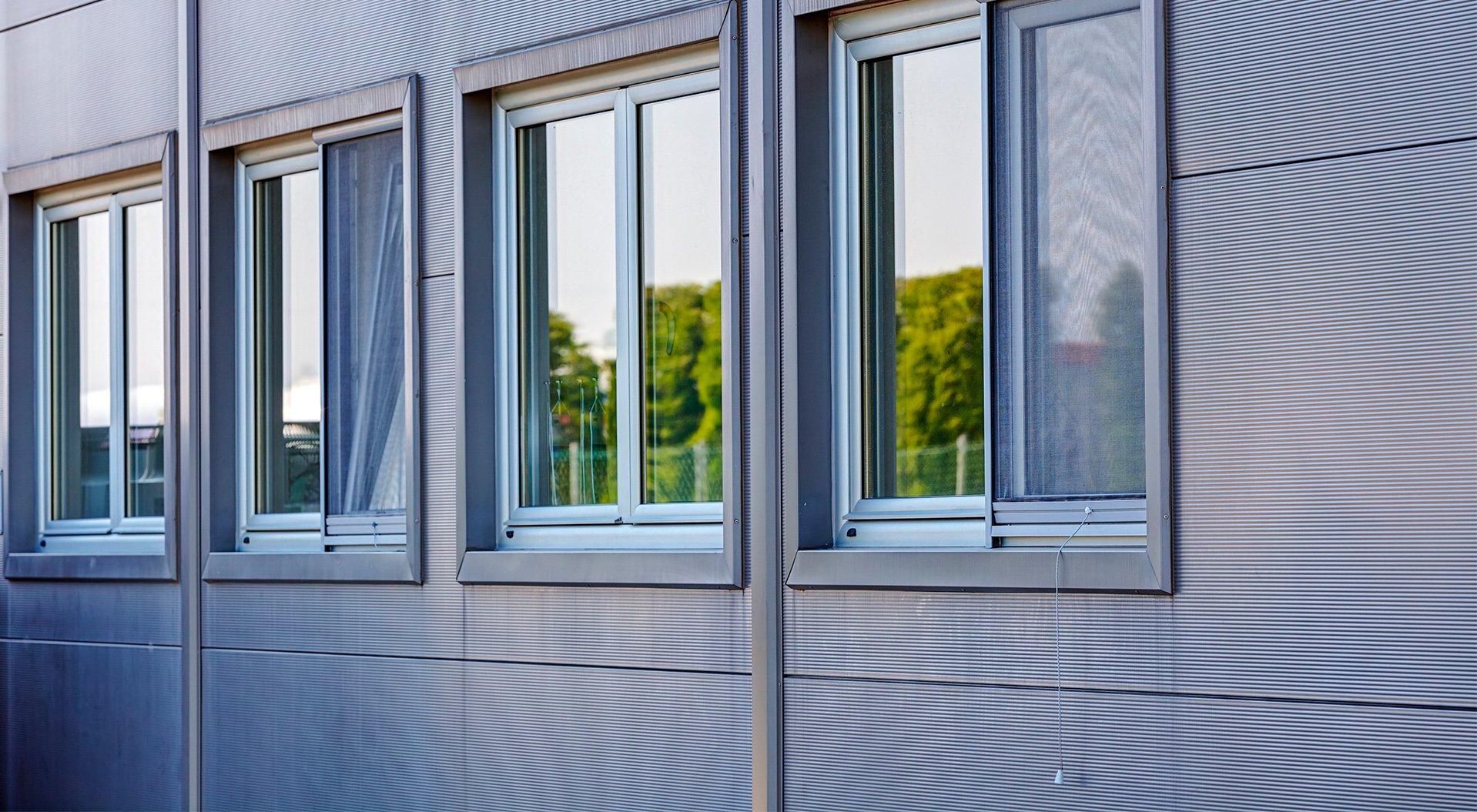 ventanas de aluminio en cordoba gallery of ventanas de